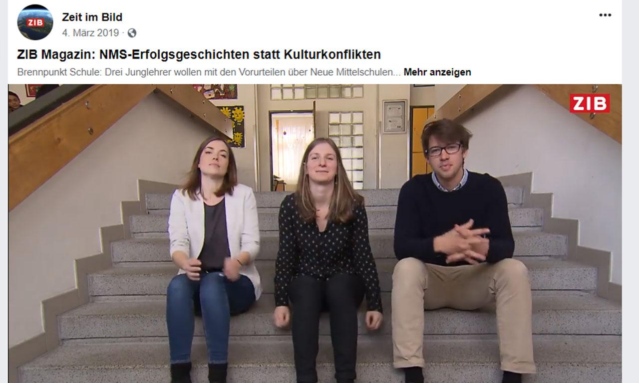 medien_20190304