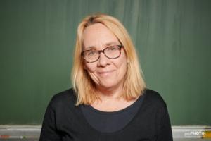 Maria Lodjn